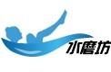 广州洛美洁具有限公司