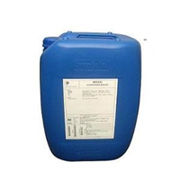 供应进口贝迪MDC150阻垢剂