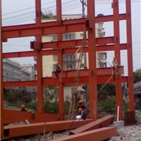 供应钢结构楼房,上海钢结构楼房建筑公司