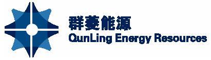 北京群菱中达科技有限公司