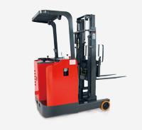 供应前移式蓄电池叉车48V|山东电动叉车