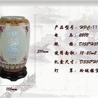 ����վ�����HPC-TT8002