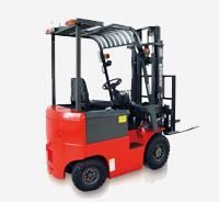 供应四轮平衡重式蓄电池叉车|电动叉车