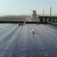 供应北京石景山区专业楼顶防水补漏公司