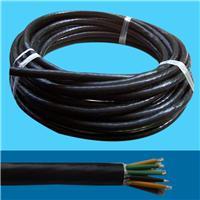 重庆线缆、重庆线缆批发销售。【鸿盛】