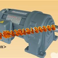 供应联成电机-GH-18-200-20S