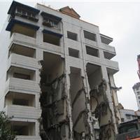 供应桥梁/房屋活动板房,酒店工厂拆迁回收