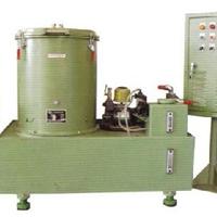 供应五金件研磨后上海污水处理机