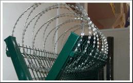 护栏厂家|公路护栏网|围墙铁网|护栏管