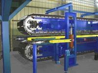 供应聚氨酯板材生产设备