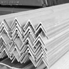 供应不锈钢角钢