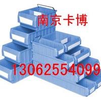 供应背挂式零件盒,塑料盒