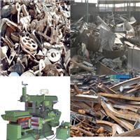 回收发电机/二手发电机回收