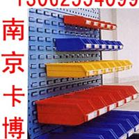 供应组立货架、塑料盒