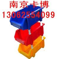 供应斜口零件盒、塑料盒