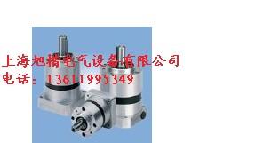 ��ӦDPL84-40 DPL84-60 PGE60-40