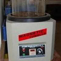 供应苏州小型磁力研磨机抛光机