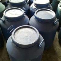 供应研磨液抛光剂清洗剂