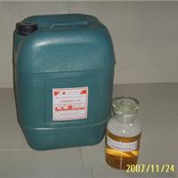 供应湖南AFFF-6%水成膜泡沫灭火剂