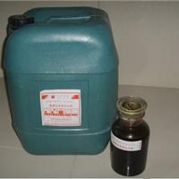 供应湖南氟 FP-6%  蛋白泡沫灭火剂