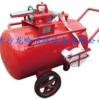 供应湖南 PY8-300 移动式泡沫车