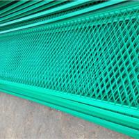 塑料护栏网|铁艺围墙|护栏配件厂家