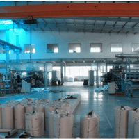 苏州尚达塑胶有限公司