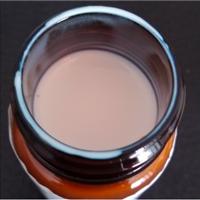 水性除味剂 水性胶粘剂除味剂