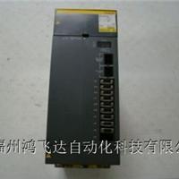 供应A06B-6114-H205 H303 发那科系列