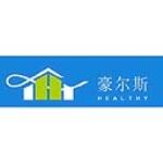 深圳市豪尔斯厨房设备有限公司