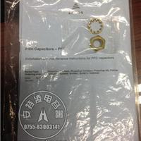���� EPCOS B25667C4467A375������