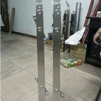 供应304不锈钢工程立柱