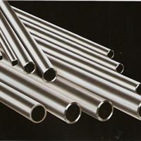 供应316不锈钢管,不锈钢无缝管