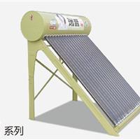 批发瑞普太阳能热水器御诺牌太阳能热水器