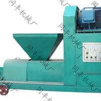 聊城烧炭机木炭机机制木炭机
