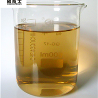 聚羧酸母液招商加盟