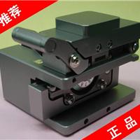 厂家直销光纤切割刀 高精度光纤专用工具刀