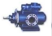 SNH660R46U12.1W2三螺杆泵