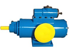 厂家直销SNH2900R46U12.1W2优质黄山螺杆泵