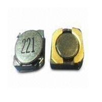 供应色环电感|贴片电感|工字电感
