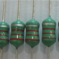 供应0307色环电感|厂家直销色环电感