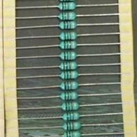 供应0510色环电感|0510色环电感厂家