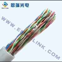 六类16对网线,惠州16对五类网线,8对六类网线价格