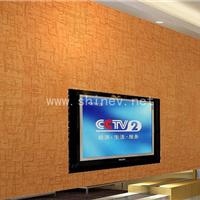 杭州千岛湖硅藻泥厂家批发采购专业背景墙工程施工专家公司电话