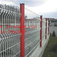 巨洋护栏最先产品