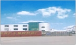 阳谷汇丰塑胶制品厂