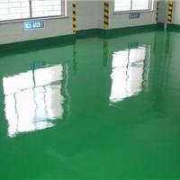 舟山水泥渗透剂厂家批发 液体硬化剂施工