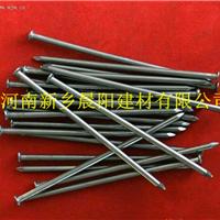 新乡晨阳建材:园钉、钢钉、铁钉