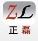 东莞市正磊不锈钢材料有限公司