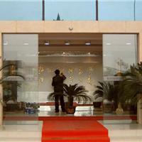 供应西城区安装自动门,自动门闭门器品牌